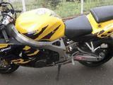 Honda CBR 900RR2 1803