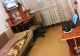 Комната 16 м² в 3-к, 14/16 эт.