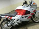 BMW K1200RS NO. B6600, бу