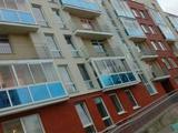 1-ком. квартира, 41 кв.м., 4 из 5 этаж