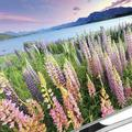 Smart TV Samsung UE40J5550 новый, гарантия 1 год