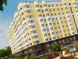 3-комнатная квартира, 84 кв.м., 1/9 этаж, новостройка